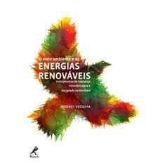 o-meio-ambiente-e-as-energias-renovaveis-79a327.jpg