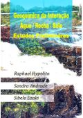 geoquimica-da-interacao-agua-rocha-solo-estudos-preliminares-6a755b.jpg