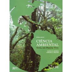 ciencia-ambiental-terra-um-planeta-vivo-7-ed--0061e4.jpg
