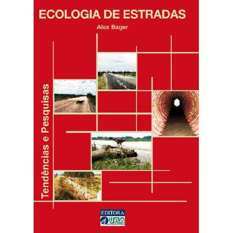ecologia-de-estradas-6d0fb1.jpg