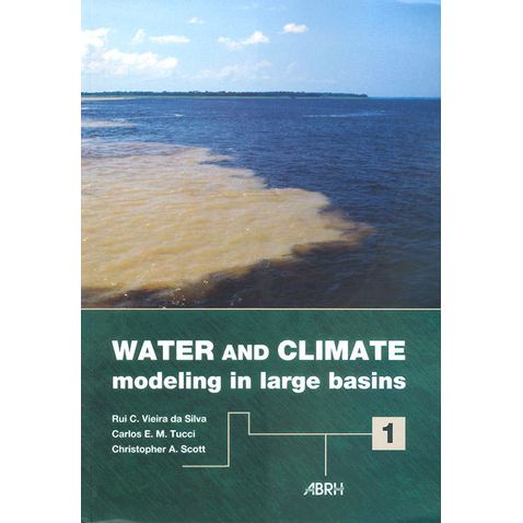 water-and-climate-modeling-in-large-basins-fc0f18.jpg
