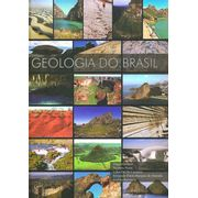 geologia-do-brasil-a0cc36.jpg