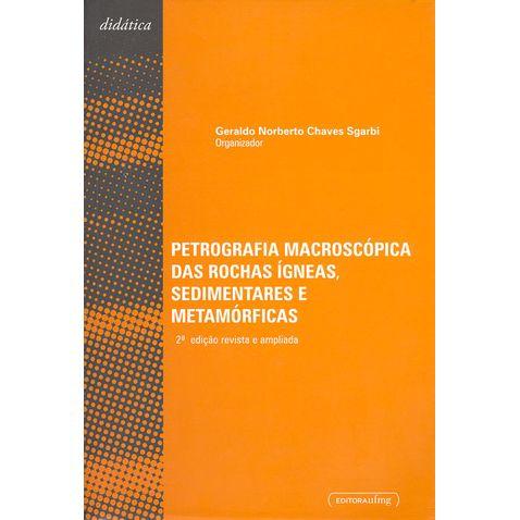 petrografia-macroscopica-das-rochas-igneas-sedimentares-e-metamorficas-2-ed--5941cf.jpg