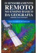 sensoriamento-remoto-no-ensino-basico-da-geografia-o-d391cd.jpg
