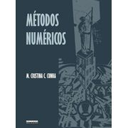 metodos-numericos-2-ed--e9013f.jpg