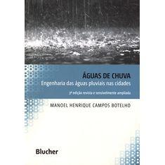 aguas-de-chuva-3-ed-250e10.jpg