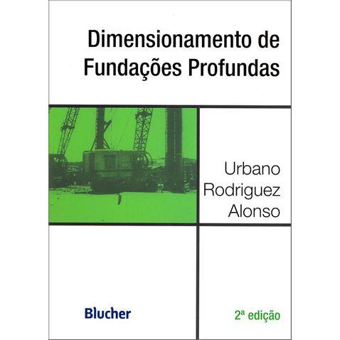 dimensionamento-de-fundacoes-profundas-2-ed--f57d0a.jpg
