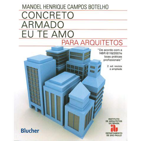 concreto-armado-eu-te-amo-para-arquitetos-2-ed--07ac3a.jpg