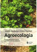 agroecologia-caminho-de-preservacao-do-agricultor-e-do-meio-ambiente-afa379.jpg