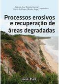 processos-erosivos-e-recuperacao-de-areas-degradadas-566c12.jpg