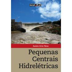 pequenas-centrais-hidreletricas-5abac0.jpg