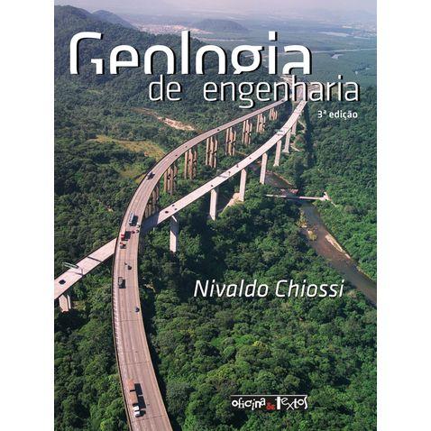 geologia-de-engenharia-29cb28.jpg
