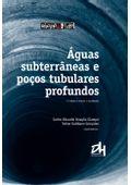 aguas-subterraneas-e-pocos-tubulares-profundos--fedc5d.jpg