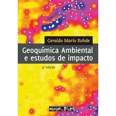 geoquimica-ambiental-e-estudos-de-impacto-4-ed--73e3a4.jpg