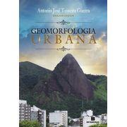 geomorfologia-urbana-aeb71d.JPG