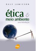 etica-meio-ambiente-a4802c.png
