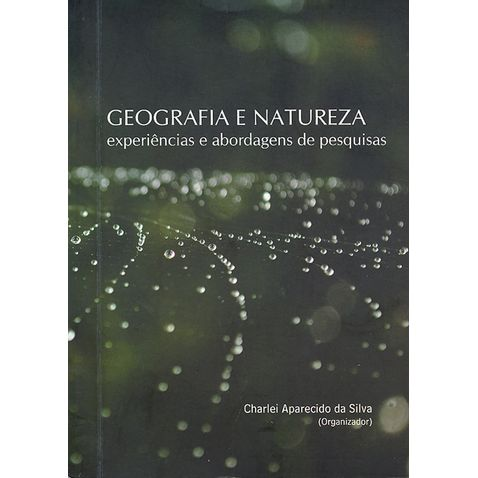 geografia-e-natureza-9ce45e.jpg