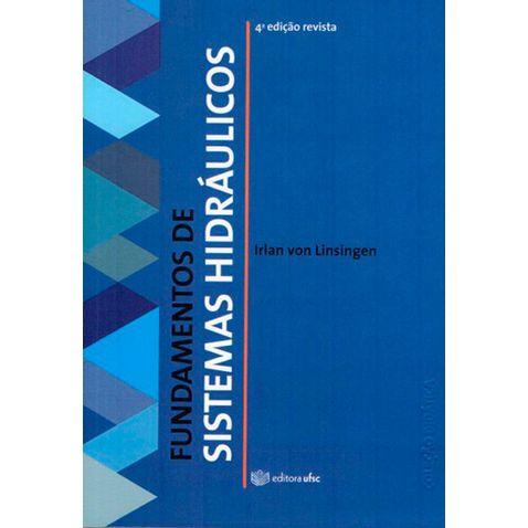 fundamentos-de-sistemas-hidraulicos-4-ed--cb594b.jpg