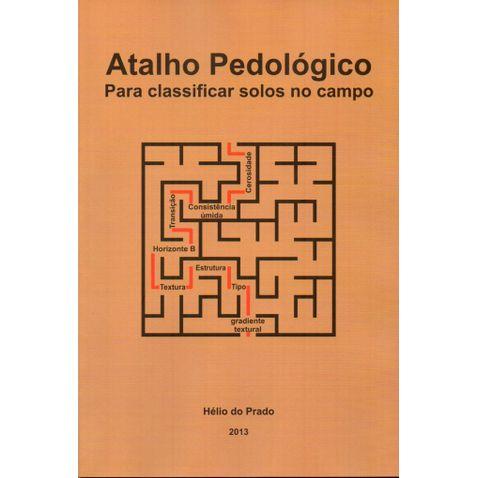 atalho-pedologico-para-classificar-solos-no-campo-846955.jpg