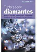 tudo-sobre-diamantes-776e63.jpg