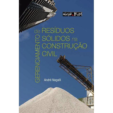 gerenciamento-de-residuos-solidos-na-construcao-civil-57ec52.jpg