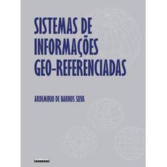 sistemas-de-informacoes-geo-referenciadas--908107.jpg