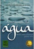a-reutilizacao-da-agua-4eca46.jpg