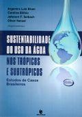 sustentabilidade-do-uso-da-agua-nos-tropicos-e-subtropicos-1252ba.jpg