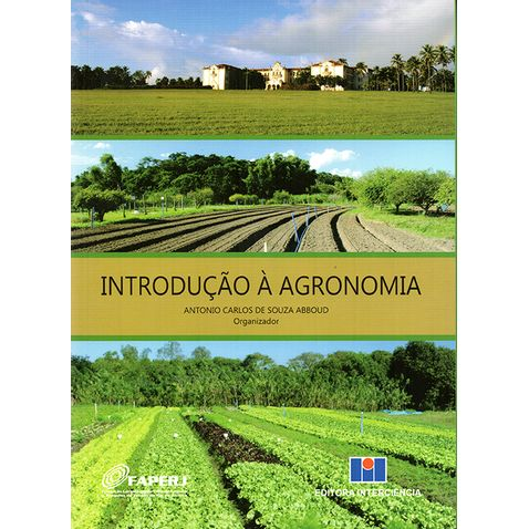 introducao-a-agronomia-f30b31.jpg