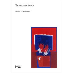 termodinamica--14eca8.jpg