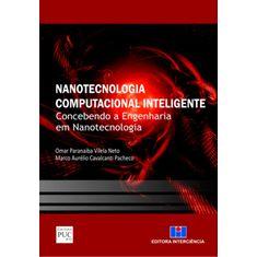 nanotecnologia-computacional-inteligente-d17c9f.jpg