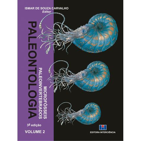 paleontologia--6dd101.jpg