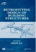 retrofitting-design-of-building-structures-f1252b.jpg