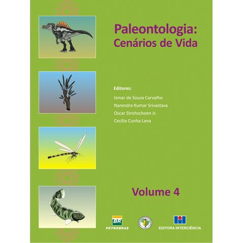paleontologia-cenarios-de-vida-vol-4-11e5fa.jpg