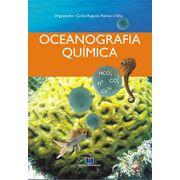 oceanografia-quimica-9deaba.jpg
