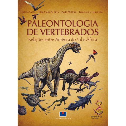 paleontologia-de-vertebrados-f26514.jpg