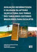 avaliacao-informatizada-e-validada-da-aptidao-silvicultural-das-terras-dos-tabuleiros-costeiros-brasileiros-para-eucalipto-2e71a9.jpg