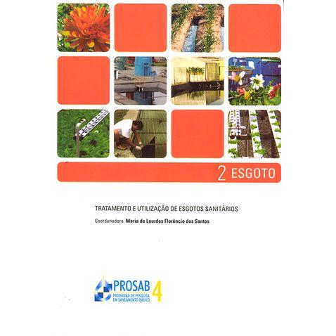 tratamento-e-utilizacao-de-esgotos-sanitarios-48bd2a.jpg