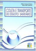 coleta-e-transporte-de-esgoto-sanitario-646844.jpg