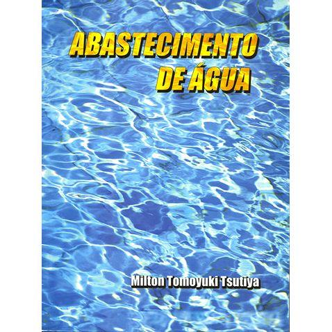 abastecimento-de-agua-313564.jpg