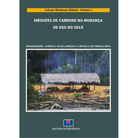 emissoes-de-carbono-na-mudanca-de-uso-do-solo-5b4c86.jpg