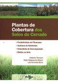 plantas-de-cobertura-dos-solos-do-cerrado-dd34fc.jpg
