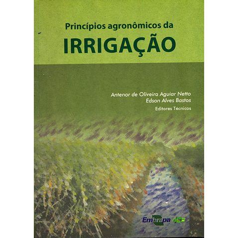 principios-agronomicos-da-irrigacao-8ebd55.jpg
