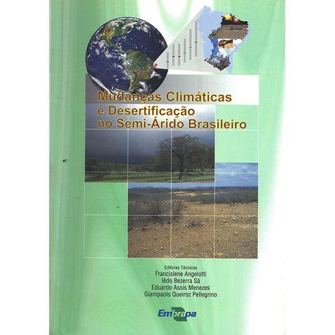 mudancas-climaticas-e-desertificacao-no-semi-arido-brasileiro-7a6495.jpg