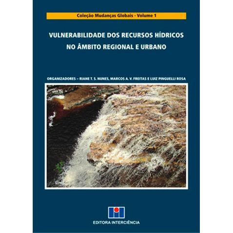 vulnerabilidade-dos-recursos-hidricos-no-ambito-regional-e-urbano-6a17a2.jpg