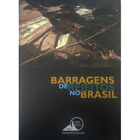 barragens-de-rejeitos-no-brasil-f773b7.jpg