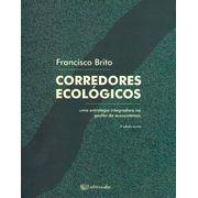 Corredores-Ec