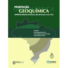 capona_geoquimica1