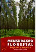 -0009F301-C709-4E8C-97B4-8B4304020D3C-_mensuracaoflorestal