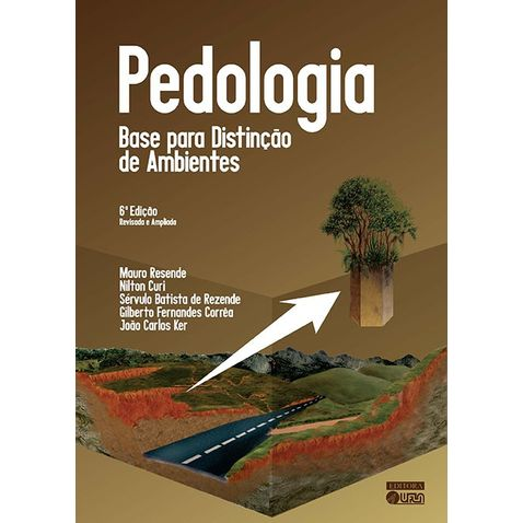 capa-final-pedologia
